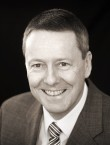 Stuart Gilbert - Specialist Mortgage Consultant